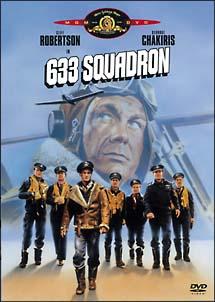 633爆撃隊 | 映画の動画・DVD - ...