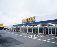 TSUTAYA 龍ヶ崎店