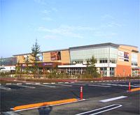 TSUTAYA WAY ガーデンパーク和歌山店