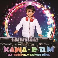 KAWA-E D M